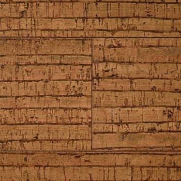 Пробка напольная замковая Wicanders Cork Plank Reed Barley C83U001 - купить в «Начни Ремонт» интернет-магазин — продажа напольных покрытий. - 2
