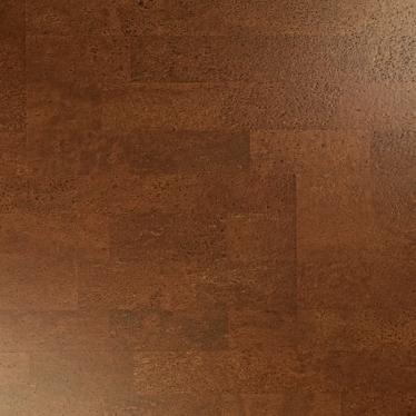 Пробка напольная замковая Wicanders Identity Chestnut I832002 - купить в «Начни Ремонт» интернет-магазин — продажа напольных покрытий. - 1