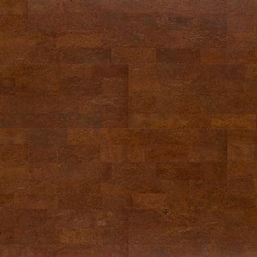 Пробка напольная замковая Wicanders Identity Chestnut I832002 - купить в «Начни Ремонт» интернет-магазин — продажа напольных покрытий.