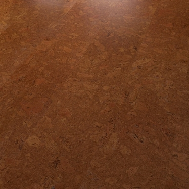 Пробка напольная замковая Wicanders Personality Chestnut P832002 - купить в «Начни Ремонт» интернет-магазин — продажа напольных покрытий. - 2