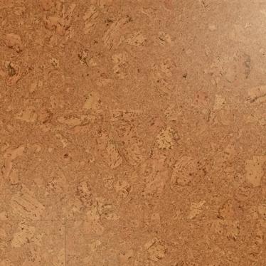 Пробка напольная замковая Wicanders Personality Spice P808002 - купить в «Начни Ремонт» интернет-магазин — продажа напольных покрытий. - 1
