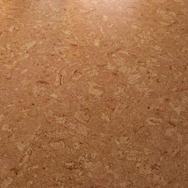 Пробка напольная замковая Wicanders Personality Spice P808002 - купить в «Начни Ремонт» интернет-магазин — продажа напольных покрытий. - 2