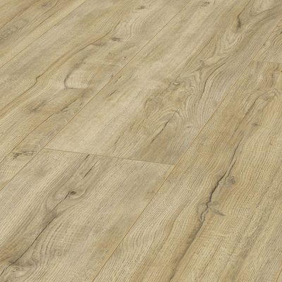 Ламинат My Floor Дуб Монтмело Натуральный MV856