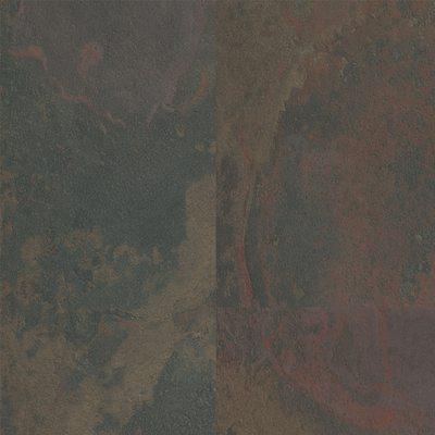 Progress 603 Arcobaleno Slate