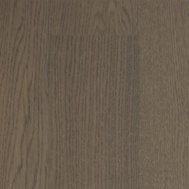 Паркетная доска Boen Дуб Аризона - купить в «Начни Ремонт» интернет-магазин — продажа напольных покрытий. - 1