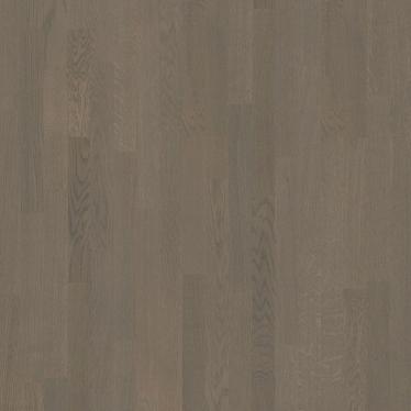 Паркетная доска Boen Дуб Аризона - купить в «Начни Ремонт» интернет-магазин — продажа напольных покрытий. - 2