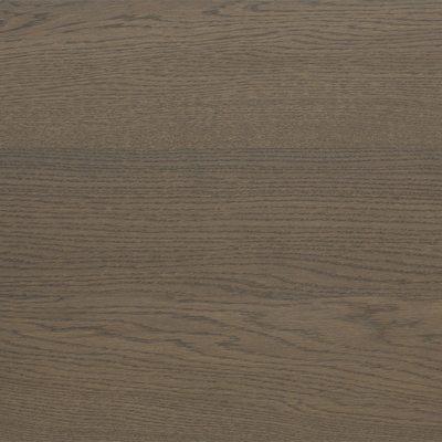 Паркетная доска Boen Дуб Аризона