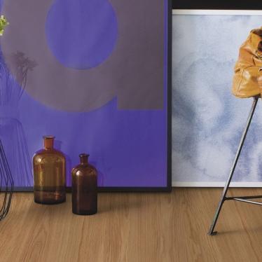 Паркетная доска Boen Дуб Golden valley - купить в «Начни Ремонт» интернет-магазин — продажа напольных покрытий. - 2