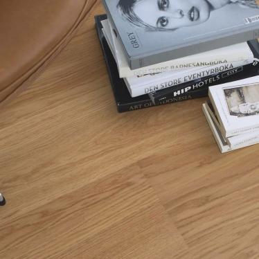 Паркетная доска Boen Дуб Golden valley - купить в «Начни Ремонт» интернет-магазин — продажа напольных покрытий. - 5