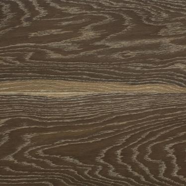 Паркетная доска Boen Дуб Lava - купить в «Начни Ремонт» интернет-магазин — продажа напольных покрытий. - 2