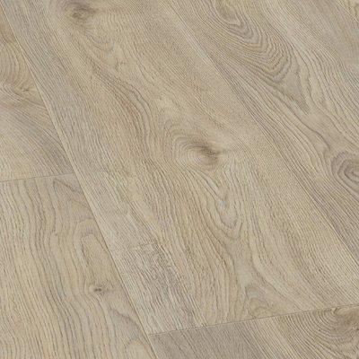 Ламинат My Floor Дуб Макро Бежевый ML1018