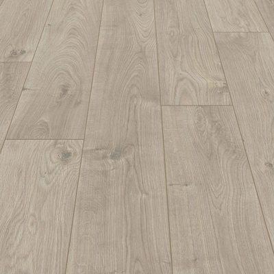 My Floor Дуб Бежевый Атласный MV808