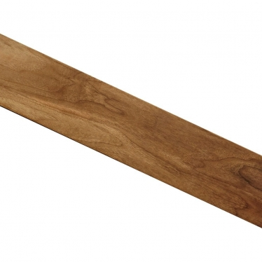Инженерная доска Bau Master Орех гладкий GL13 - купить в «Начни Ремонт» интернет-магазин — продажа напольных покрытий. - 1