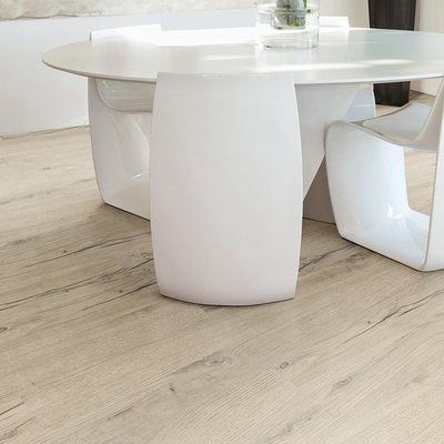 CorkStyle Alpine Oak White
