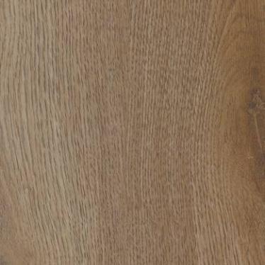 Ламинат Alsafloor Дуб Миндальный 529 - купить в «Начни Ремонт» интернет-магазин — продажа напольных покрытий.