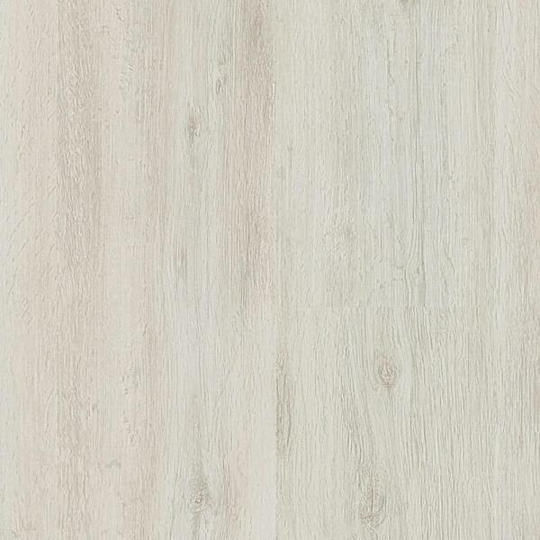 Ламинат Balterio Дуб Брунелло 126
