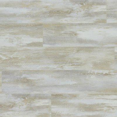 Ламинат Berry-Alloc Белый Промытый 6005