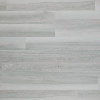 Ламинат Berry-Alloc Орех Волнистый 4812