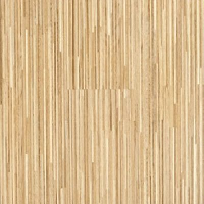 Ламинат Berry-Alloc Трендлайн Светлый 5861