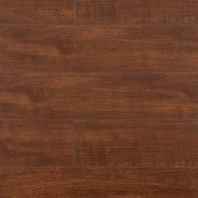 Ламинат Berry-Alloc Вишня Американская 4311
