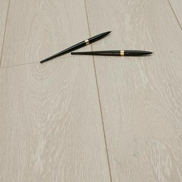 Ламинат Ecoflooring Дуб Баалон 6133 - купить в «Начни Ремонт» интернет-магазин — продажа напольных покрытий.