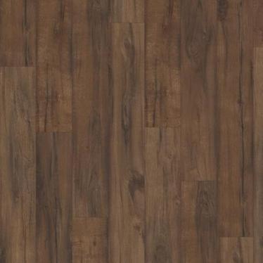 Ламинат Egger ДУб Брайнфорд коричневый EPL078 - купить в «Начни Ремонт» интернет-магазин — продажа напольных покрытий.
