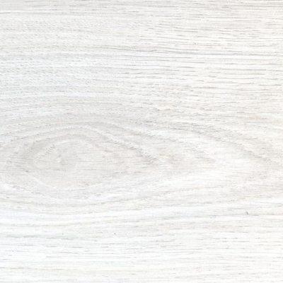 Ламинат Egger Дуб Эльтон белый H2831