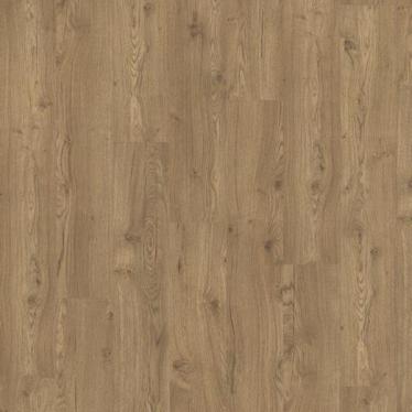 Ламинат Egger Дуб Ольхон коричневый EPL145 - купить в «Начни Ремонт» интернет-магазин — продажа напольных покрытий.