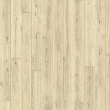 Ламинат Egger Дуб Вестерн светлый EPL026 Medium 10/32 - купить в «Начни Ремонт» интернет-магазин — продажа напольных покрытий.