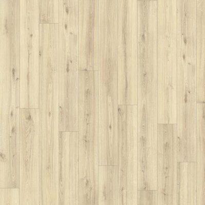 Ламинат Egger Дуб Вестерн светлый EPL026 Medium 10/32
