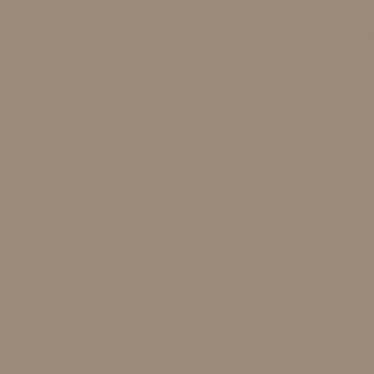 Ламинат Falquon 8310 - купить в «Начни Ремонт» интернет-магазин — продажа напольных покрытий.