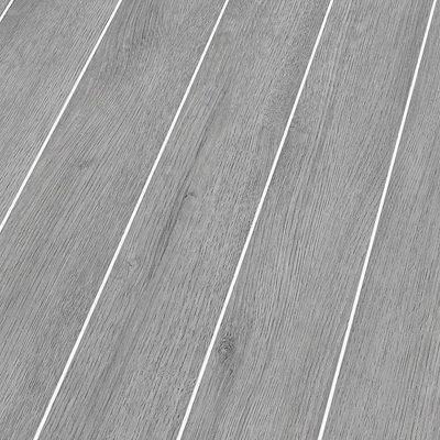 Ламинат Falquon Montana Oak SL D3900