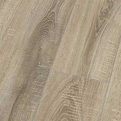Ламинат Falquon Sonoma Oak D4186