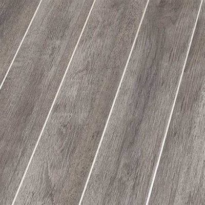Falquon White Oak D4187