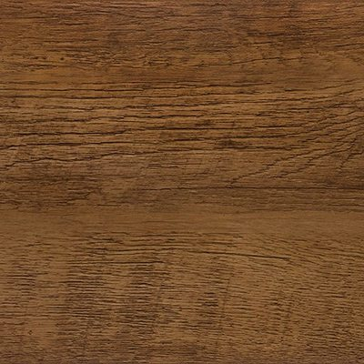 Floorwood Дуб Амбарный 328