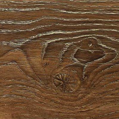 Floorwood Дуб Джорджия 12700-8