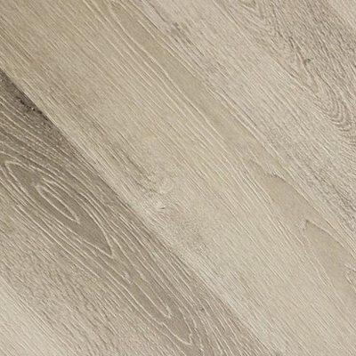 Floorwood Дуб Херитаж белый 8043-1