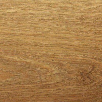 Floorwood Дуб Каролина 8635