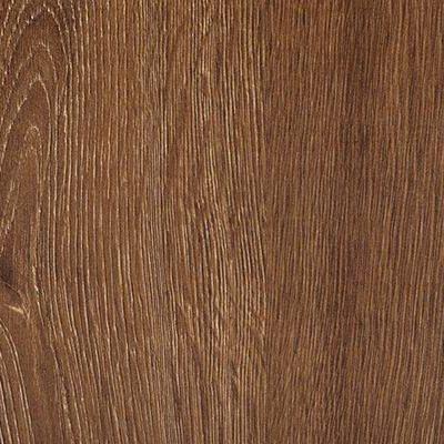 Ламинат Floorwood Дуб Мартин D1820