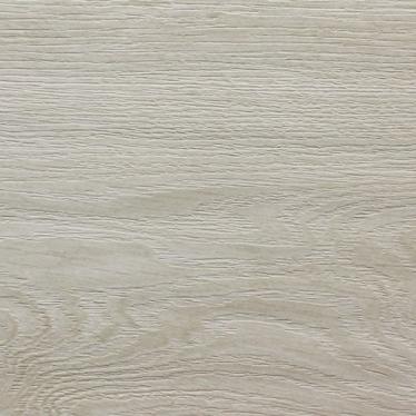 Ламинат Floorwood Дуб Мистраль 9811 - купить в «Начни Ремонт» интернет-магазин — продажа напольных покрытий.