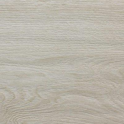 Ламинат Floorwood Дуб Мистраль 9811