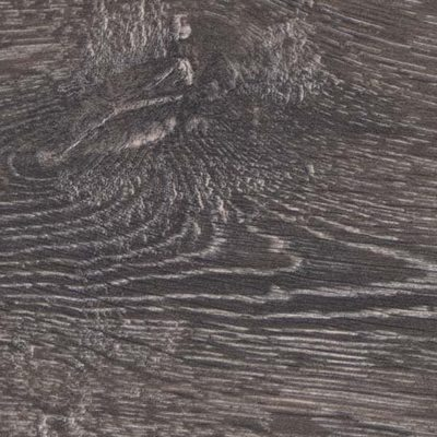 Floorwood Дуб Палермо SC FB5541