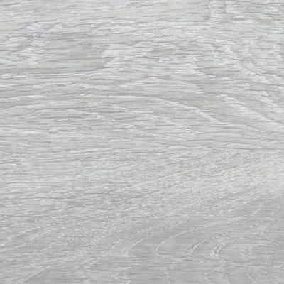 Floorwood Дуб Романья 4978