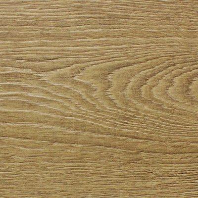 Floorwood Дуб Ваниль 690