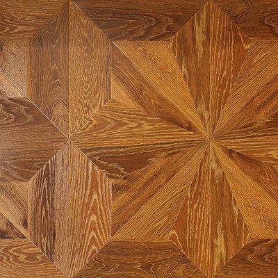 Ламинат Floorwood Верона 4059