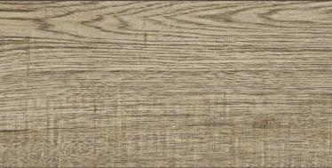 Ламинат Kaindl Хикори Канзас 34077Sq - купить в «Начни Ремонт» интернет-магазин — продажа напольных покрытий. - 1