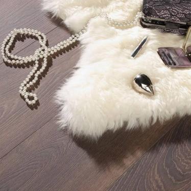Ламинат Kronopol Дуб Кардамон 2025 - купить в «Начни Ремонт» интернет-магазин — продажа напольных покрытий.