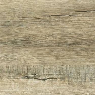Ламинат Lamiwood Дуб Серый 2414 - купить в «Начни Ремонт» интернет-магазин — продажа напольных покрытий. - 4