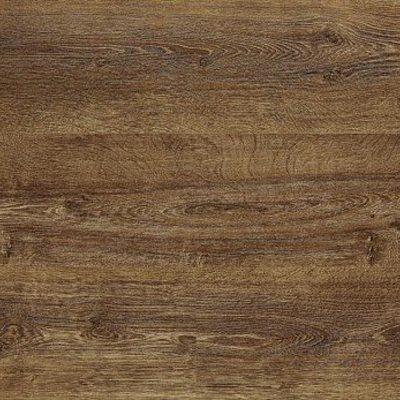 Ламинат Meister Дуб античный коричневый 6031