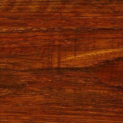 Ламинат Paradise Дуб янтарный P202